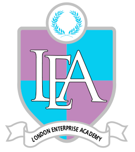 Image result for london enterprise academy